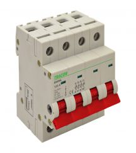 TIK4-100