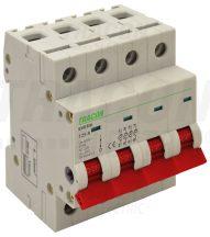 TIK4-80