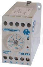 TIR-FR1