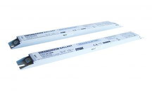 Tracon TLFV-EE-158 Elektronikus előtét T8 fénycsöves lámpatestekhez
