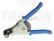 Tracon TP700B Vezetékcsupaszító szerszám