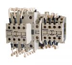 TR1C6511B