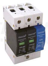 TTV-BC225-2