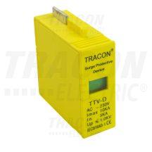 TTV-DM5