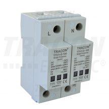TTV1-2-100-2P