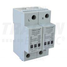 TTV1-2-80-2P