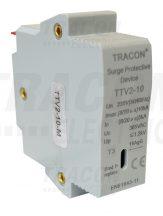 TTV2-10-M