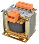 TVTR-50-C