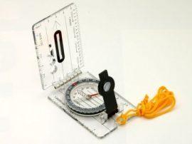 VA6048 Outdoor nyakba akasztható laptájoló, 80x55
