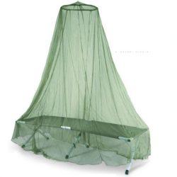VA9511 Outdoor moszkító háló