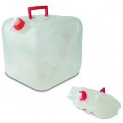 VA9574 Összehajtható 20 literes vizeskanna