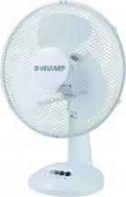 Velamp Vent-P30T3 asztali ventilátor