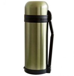 VO8172 Termosz, 1,5 literes
