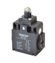 VT102