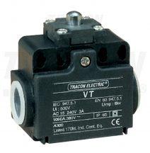 VT110