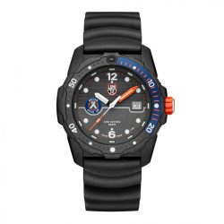 Luminox XB.3723 Bear Grylls Survival