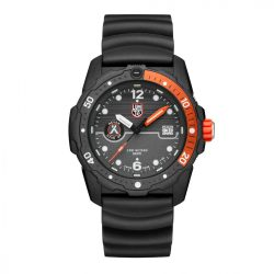 Luminox XB.3729 Bear Grylls Survival