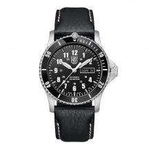 Luminox XS.0921 Sport Timer Automatic