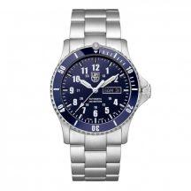 Luminox XS.0924 Sport Timer Automatic