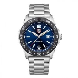Luminox XS.3123 Pacific Diver