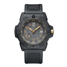 Luminox XS.3508.GOLD Navy SEAL 3500