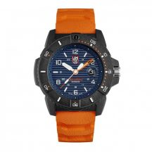 Luminox XS.3603 Navy SEAL 3600