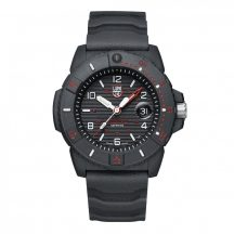 Luminox XS.3615 Navy SEAL 3600