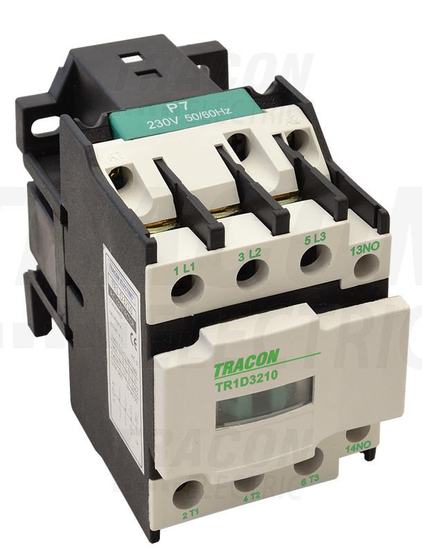 TR1D1210V7 Kontaktor