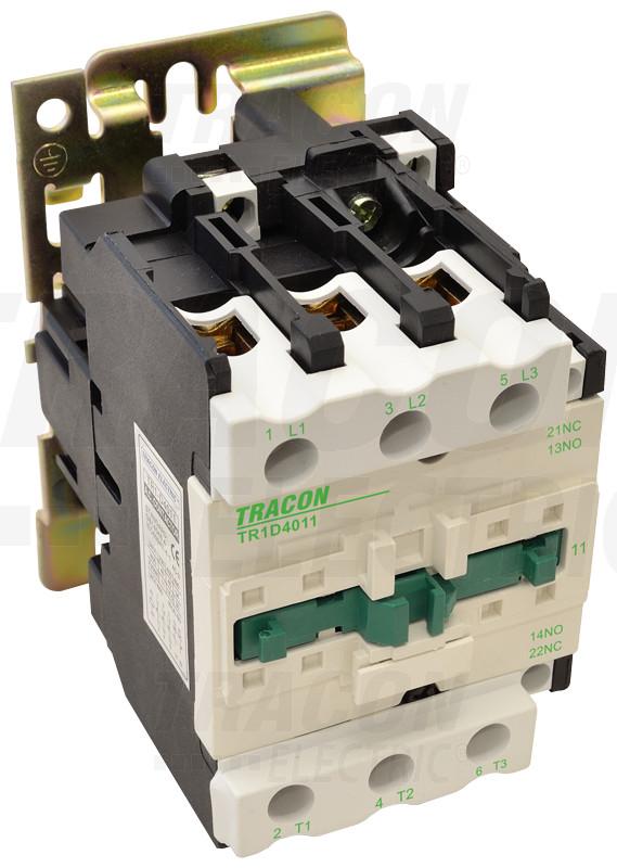 TR1D8011B7 Kontaktor