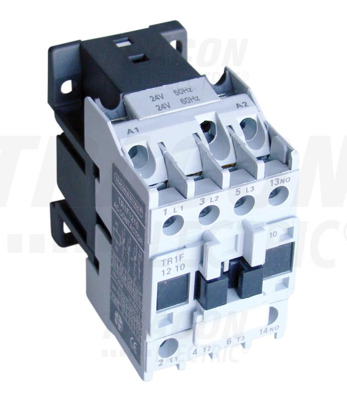 TR1F1210B7 Kontaktor